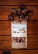 Легкое говяжье сушеное (40г)