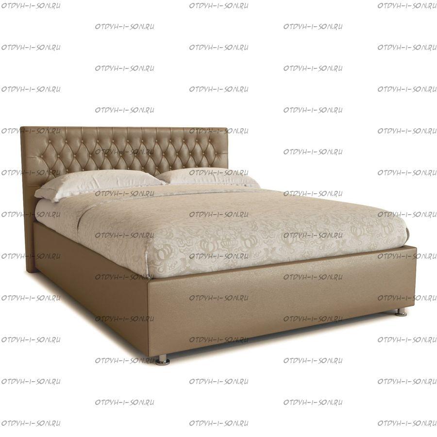 Кровать Ванкувер Татами