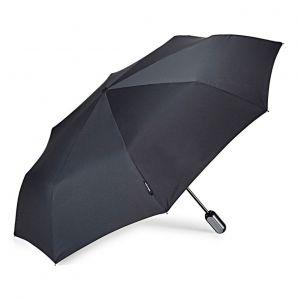 Зонт складной VOLKSWAGEN автоматический VAG