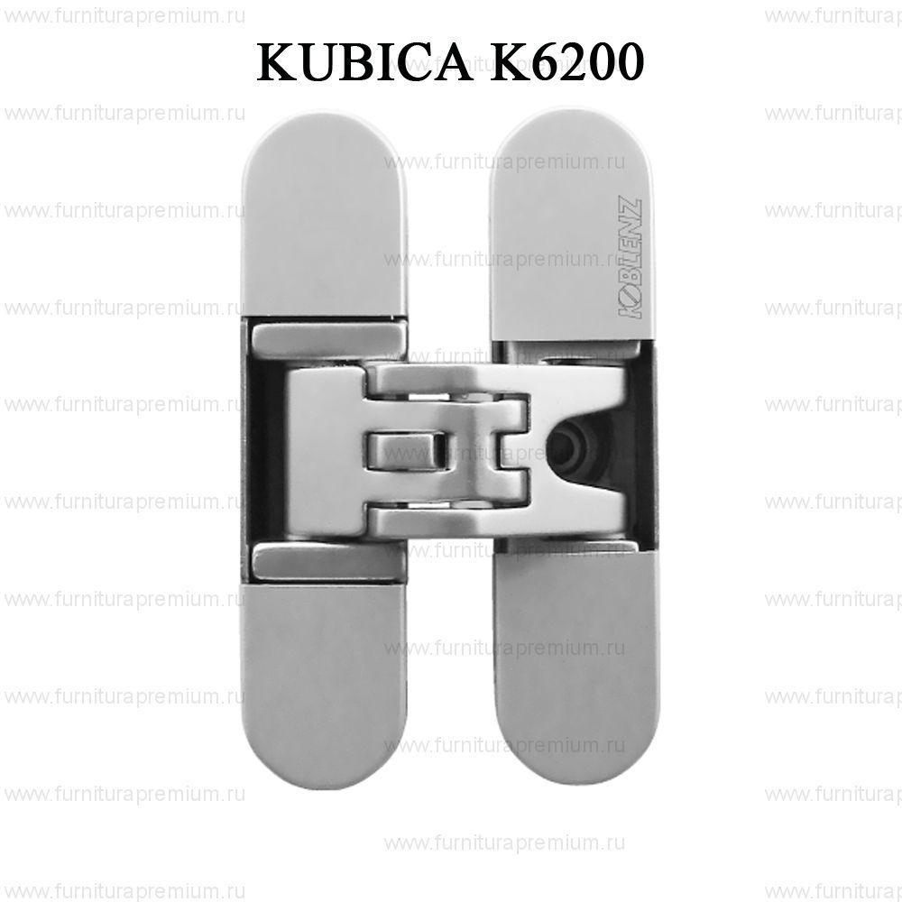 Петля скрытая Krona Koblenz Kubica K6200