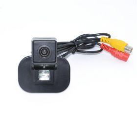 Камера заднего вида Kia Cerato (2009-2013)