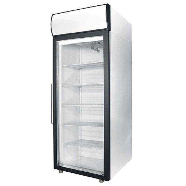 Шкаф холодильный Polair Standart DB105-S