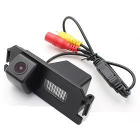 Камера заднего вида Hyundai i30 (2007-2012)