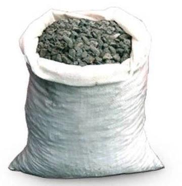 Щебень гравийный 5-20 мм, 30 кг