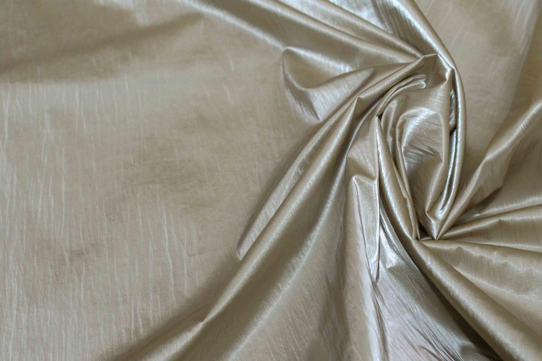 Плащевая ткань фольга 7144/C#5