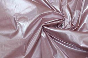 Плащевая ткань лак 7143/C#3