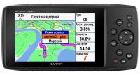 Навигатор Гармин для охоты и рыбалки GPSMAP 276Cx