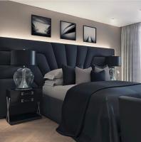 Кровать София Maxi
