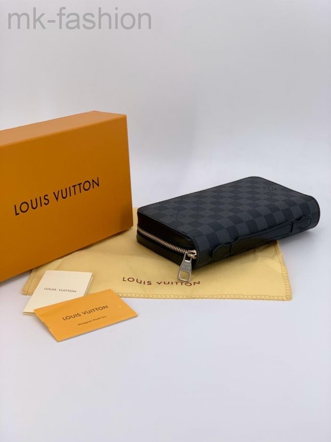 Louis vuitton 12
