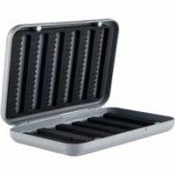 Коробка для рыболовных принадлежностей Helios 16х11х3см HS-ZY-041