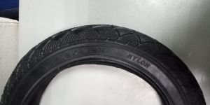 Покрышка для коляски 12х2.125 (вариант 1)