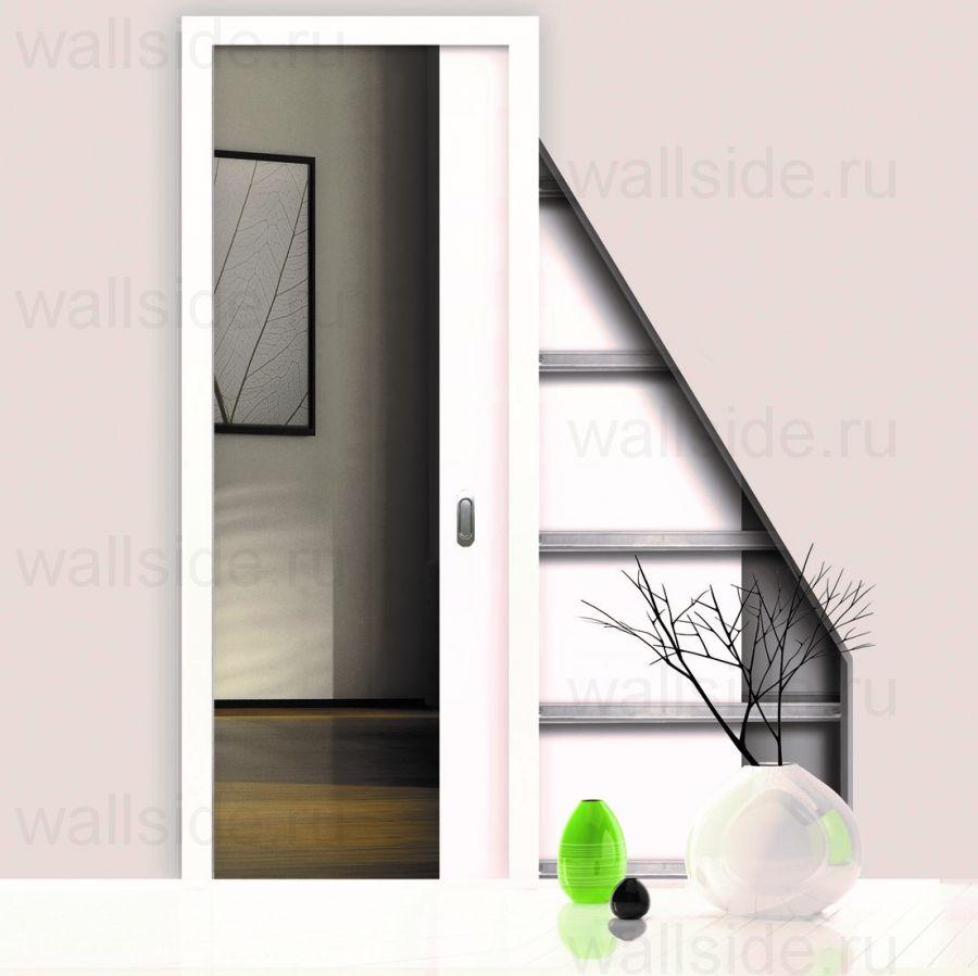 Пенал для дверей OpenSpace Unikit высотой 2000 мм