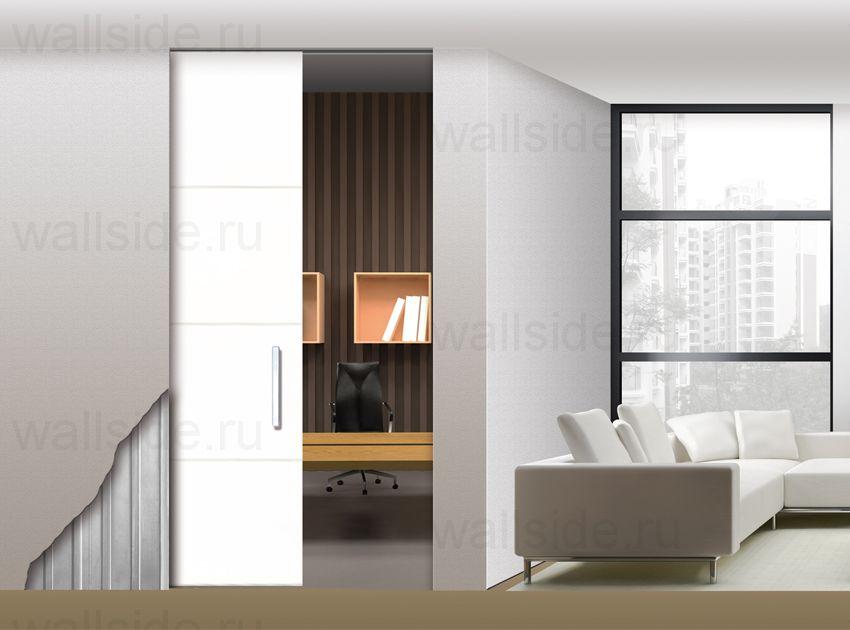 Пенал для дверей OpenSpace Unikit Design высотой 2000 мм