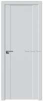 20U АЛЯСКА белая дверь - PROFIL DOORS межкомнатные двери