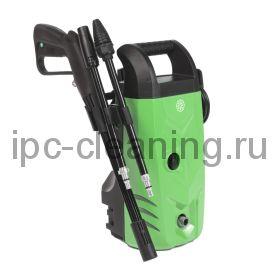 IDAF94298 Мойка  PW-C04 I1106A  230/50 IPC