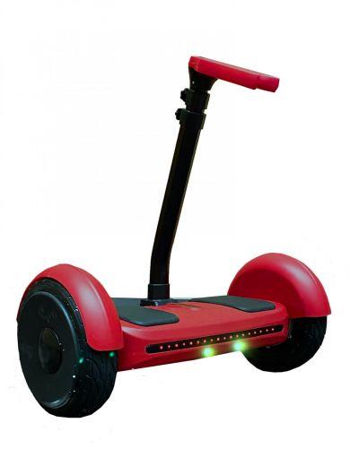 Сигвей Smart Balance B8 Красный