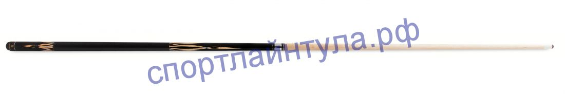 КИЙ HERCULES T-281 2PC РП 161.5
