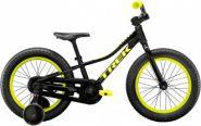 """Велосипед для мальчиков Trek PRECALIBER 16"""" BOYS"""