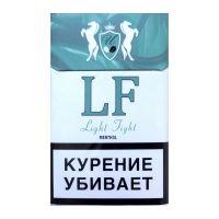 Сигареты lf menthol купить электронные сигареты купить в ивантеевке