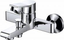 Смеситель для ванны JASON, d-35