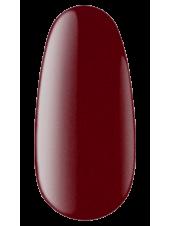 Kodi гель - лак № 50 WINE (WN) 8 мл, Винный с шиммером