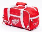 Мини-баул косметичка NHL Detroit Red Wings