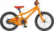 """Велосипед для мальчиков Scott Roxter 16"""" 2700811"""