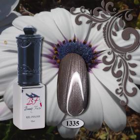 Гель лак Beauty-Factor от Royal 10 мл. 1335