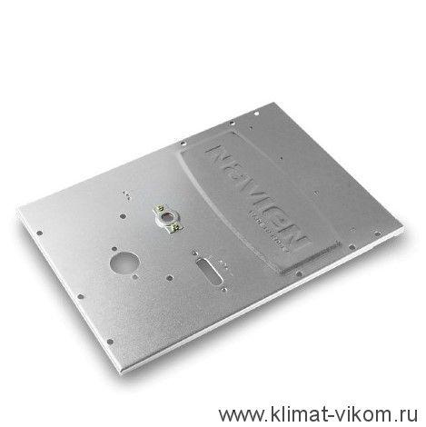 Крышка кам. сгор. Smart Tok Coaxial 35K,Prime Coaxial 35K,Deluxe 35-40K(Plus 35-40K) арт.30003349С