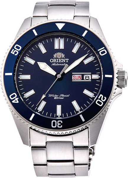 Orient A-AA0009L19B