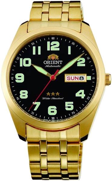 Orient A-AB0022B19B