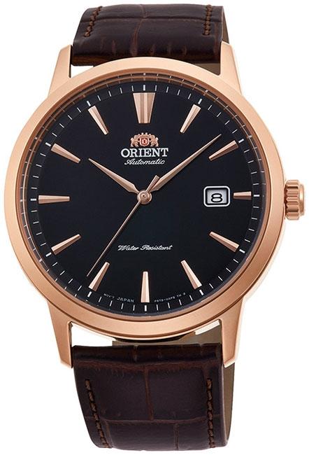 Orient A-AC0F03B10B