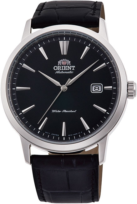 Orient A-AC0F05B10B