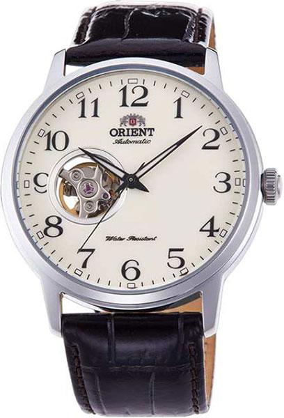 Orient A-AG0010S