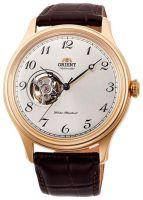 Orient A-AG0013S10B