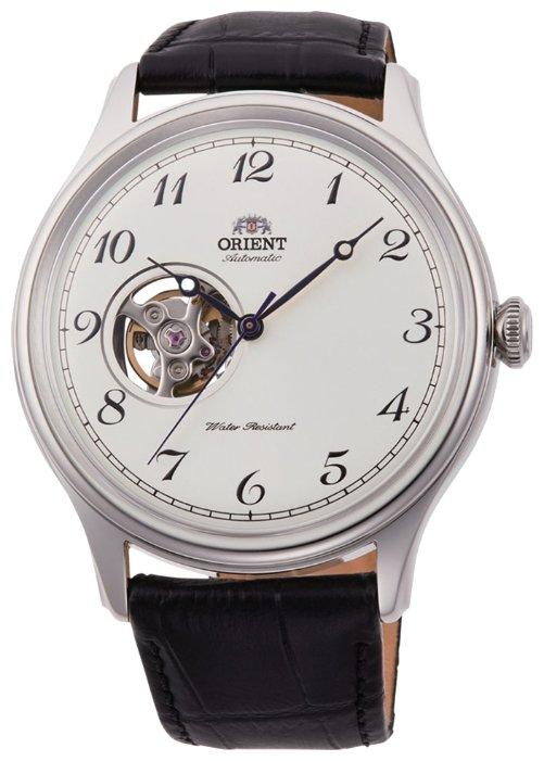 Orient A-AG0014S10B