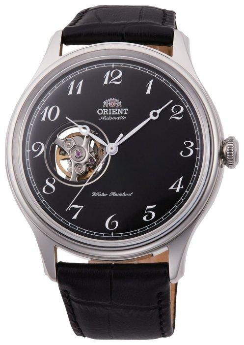 Orient A-AG0016B10B