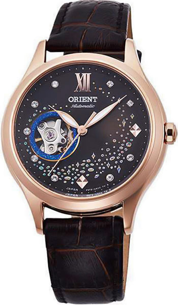 Orient A-AG0017Y