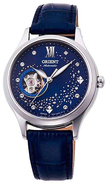 Orient A-AG0018L10B