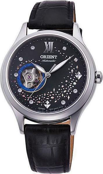 Orient A-AG0019B
