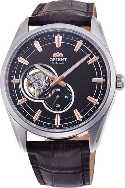 Orient A-AR0005Y10B