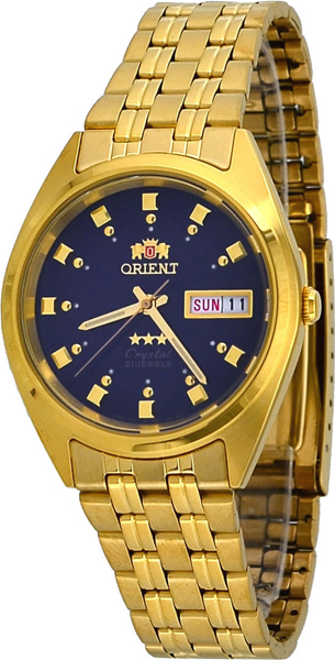 Orient AB00001D
