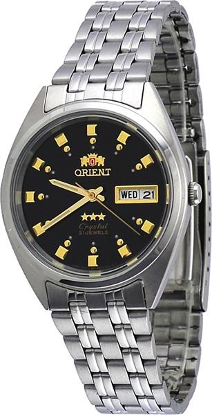Orient AB00009B
