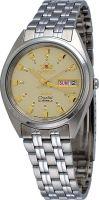 Orient AB00009C