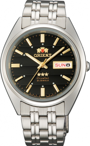 Orient AB0000DB