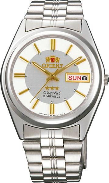 Orient AB04002W