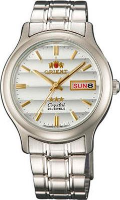Orient AB05005W