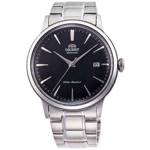 Orient AC0006B10B