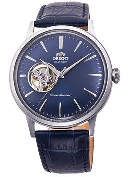 Orient AG0005L10B