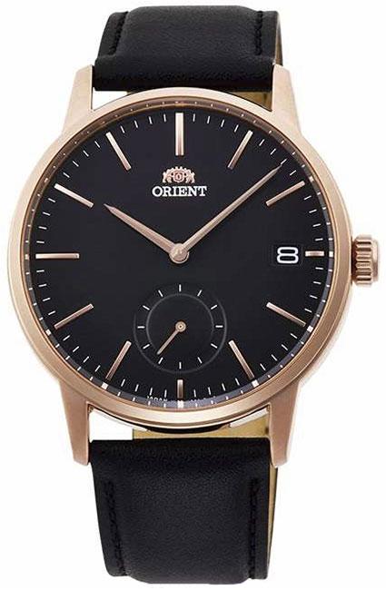 Orient A-SP0003B10B